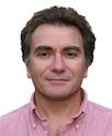 Patrick VILLECHAISE
