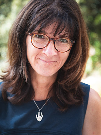 Nathalie BOZZOLO